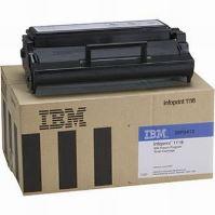 Toner IBM Infoprint 1116, 28P2412, originál