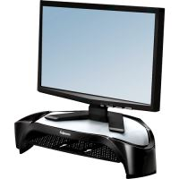 Stojan pod monitor Fellowes Riser Plus