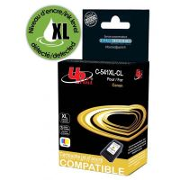 Cartridge Canon CL-541XL, color, UPrint 1