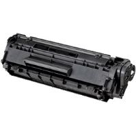 Toner Canon FX-10, black, MP print