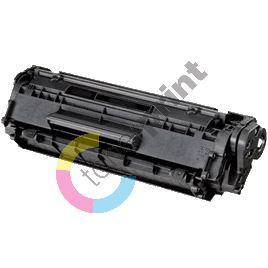 Toner Canon FX-10, renovace 1