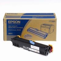 Toner Epson C13S050521, black, MP print