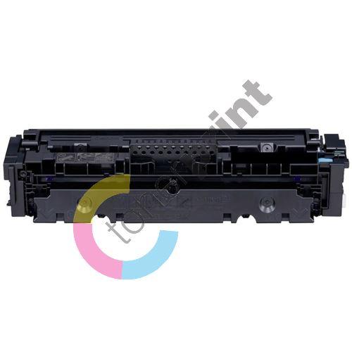 Toner Canon 046H, black, 1254C002, MP print 1