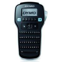 Štítkovač Dymo LabelManager 160