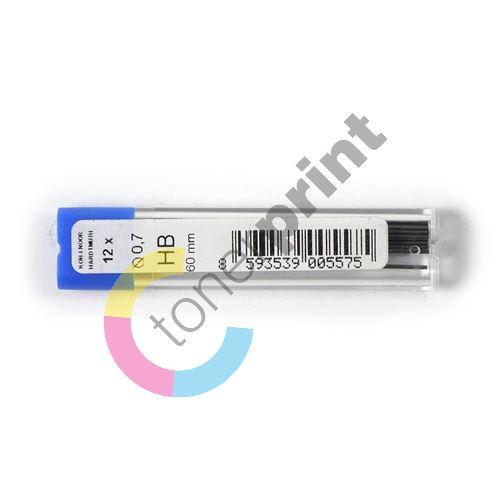 Tuhy do mikrotužky 0,7 HB 4162 1