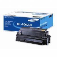 Toner Samsung ML-6060D6/ELS MP print