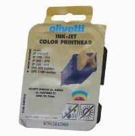 Cartridge Olivetti 84436, originál