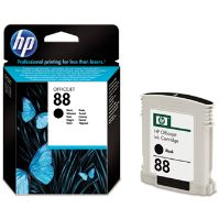 Cartridge HP C9385AE No. 88 originál