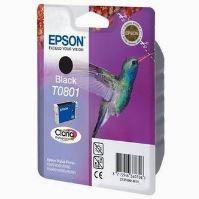 Cartridge Epson C13T080140, originál