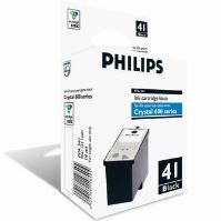 Cartridge Philips PFA 541, originál