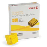 Cartridge Xerox 108R00956, yellow, originál