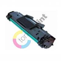 Toner Samsung MLT-D119S, ML-2010D3/SEE, black, MP print