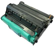 Válec HP Q3964A, drum, MP print
