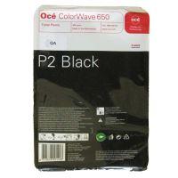 Toner Oce 1060125752, black, originál