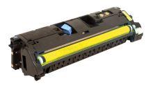 Toner HP C9702A renovace