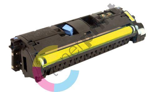 Toner HP C9702A renovace 1