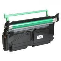 Renovace válec Minolta Magic Color 1710-591001, 2400W, 2430W, renovace
