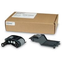 Roller Replacement Kit ADF HP L2718A, originál