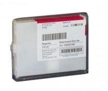 Cartridge Xerox 106R01309, magenta, originál