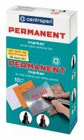 Značkovače Centropen 8516 Permanent 2
