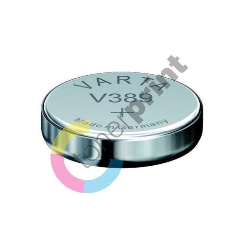 Baterie do hodinek Varta SR 1130, V389 (SR54) 1