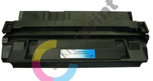 Toner Canon CRG H, MP print 1