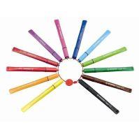 Fix Cappi, mix barev, 1mm, 12ks/bal., STABILO 1