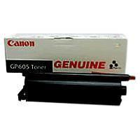 Toner Canon GP-555 originál