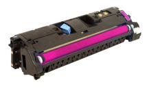 Toner HP Q3973A renovace