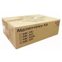 Maintenance kit Kyocera MK-370, black, originál