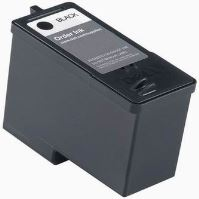 Cartridge Dell MK990, originál