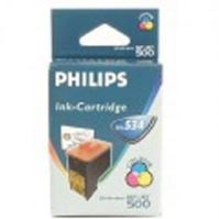 Cartridge Philips PFA 534, originál