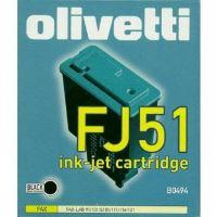 Cartridge Olivetti B0494 FJ51, originál