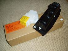 Toner UTAX CD 1115, 611410010, originál
