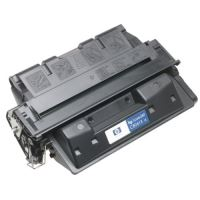 Toner HP C8061X, originál
