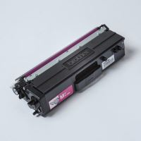 Toner Brother TN-426M, magenta, originál