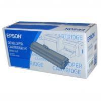 Toner Epson C13S050167 MP print