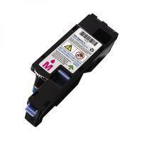 Toner Dell 1250, 1350, 593-11018, 593-11142, magenta, HC, originál