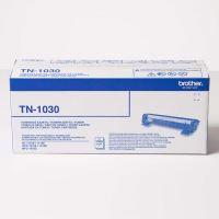 Toner Brother TN-1030, black, originál 1