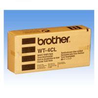 Odpadní nádobka Brother HL 2700CN, WT4CL, originál
