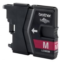 Cartridge Brother DCP-J315W, LC-985M, originál