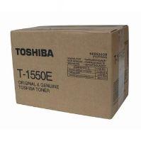 Toner Toshiba T1550E, originál
