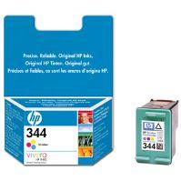 Cartridge HP C9363EE No. 344, originál 2