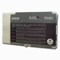 Cartridge Epson C13T616100, originál
