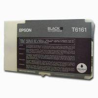 Cartridge Epson C13T616100, originál