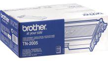 Toner Brother TN-2005, originál