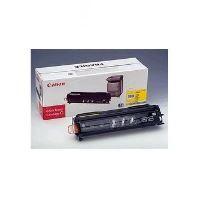 Toner Canon CP-660, IR-C624, žlutá, EP84, originál