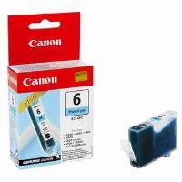 Cartridge Canon BCI-6PC, originál 4