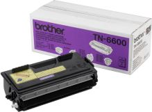 Toner Brother TN-6600 MP print