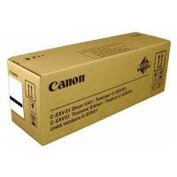 Válec Canon CEXV51, CMYK, originál
